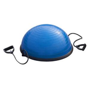 بوسوبال Mega Fitness