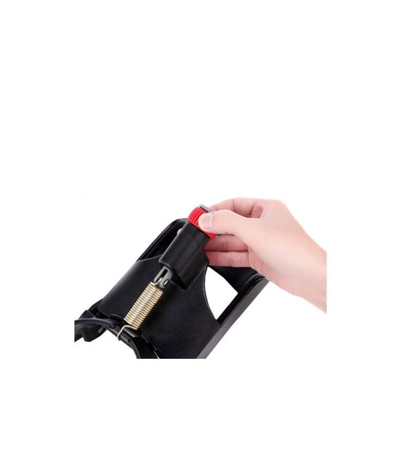 فنر تقویت ساعد Power Wrist مدل HG-200