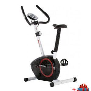 دوچرخه ثابت JKexer مدل Image 2035