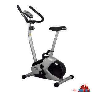 دوچرخه ثابت JKexer مدل Image 2070