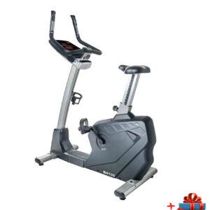 دوچرخه ثابت Turbo Fitness مدل B4100