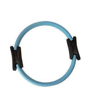 حلقه یوگا (حلقه پیلاتس) مدل 1118