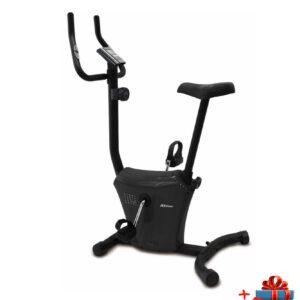 دوچرخه ثابت Proteus مدل JC500