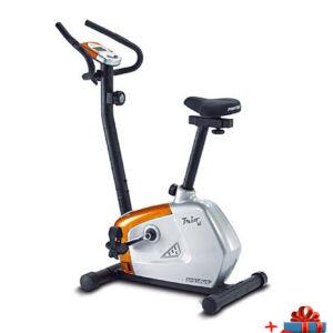 دوچرخه ثابت Proteus مدل Trio v4