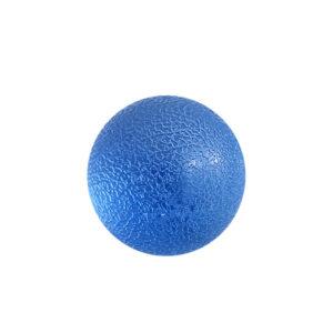 گوی تقویت مچ ژلهای Soft Power Ball