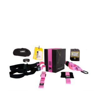تی آر ایکس مدل TRX Pink Home