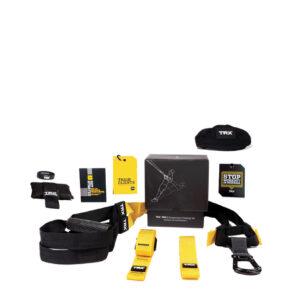 تی آر ایکس مدل TRX Pro kit