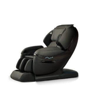 صندلی ماساژور iRest مدل SL-A80