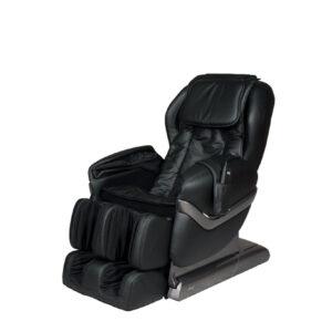 صندلی ماساژور iRest مدل SL-A70-1