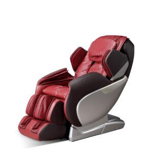 صندلی ماساژور iRest مدل SL-A386