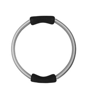 حلقه یوگا (حلقه پیلاتس) مدل 860