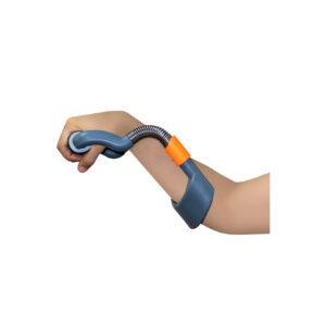 فنر تقویت ساعد Power Wrist مدل HG-300