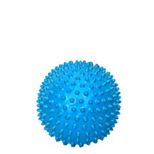 توپ ماساژ بادی Massage Ball