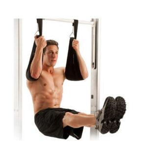 کمک بارفیکس Rock Fitness