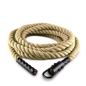 طناب صعود Climb Rope