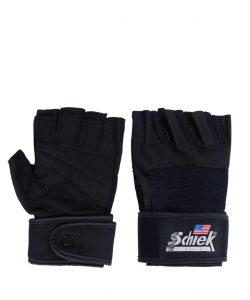 دستکش بدنسازی schiek مدل 540