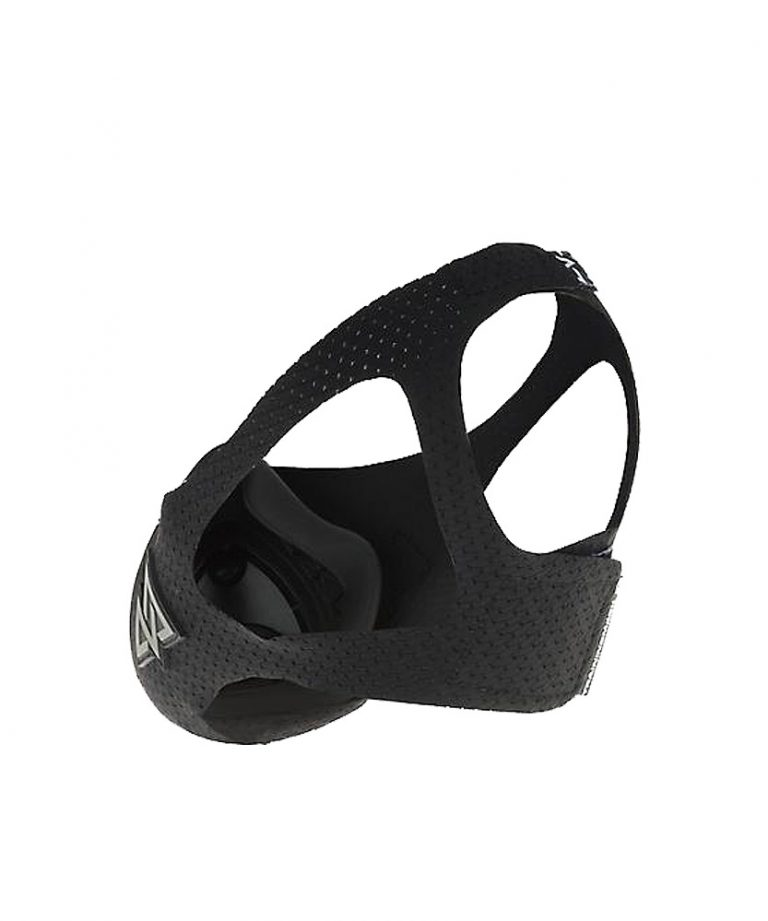 ماسک تمرین یا ماسک ارتفاع ورژن 3
