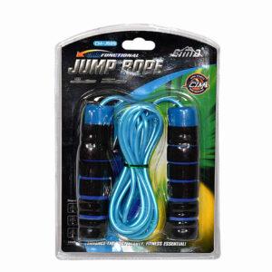 طناب ورزشی CIMA-J589