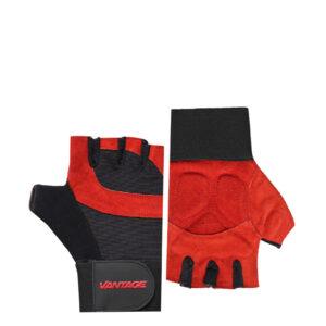 دستکش بدنسازی VECTOR
