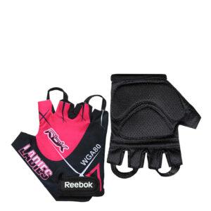 دستکش بدنسازی REEBOK