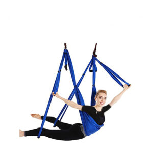 سویینگ یوگا (Yoga Swing)