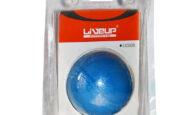 توپ تقویت مچ Liveup-LS3308