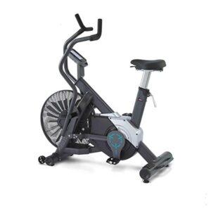 دوچرخه ثابت ایربایک پروتئوس Proteus IA7 Air Bike