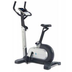 دوچرخه ثابت پروتئوس Proteus ProCycle-500