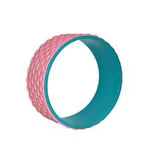 چرخ یوگا آجدار Yoga wheel
