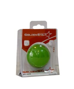 توپ تقویت مچ Goldenstar