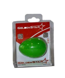توپ تقویت مچ تخم مرغی Goldenstar