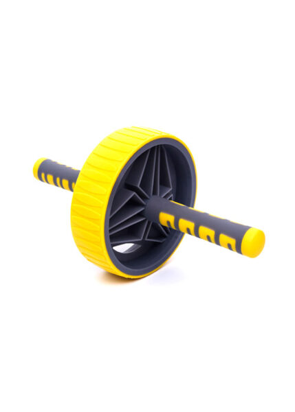 رولر (چرخ شکم) لایوآپ مدلLs3371