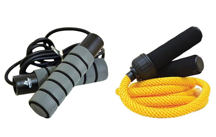 طناب های قدرتی و سیم بکسل